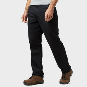 Men's Ramble II Trousers