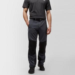 SPRAYWAY Men's Penninsula Trousers