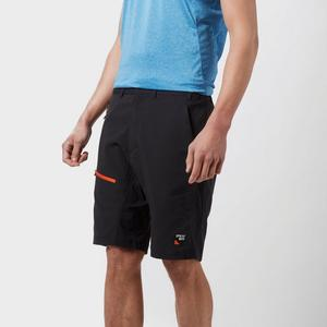 SPRAYWAY Men's Sandur Shorts