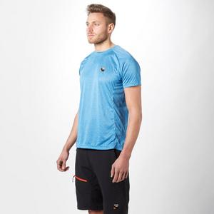 SPRAYWAY Men's Karst T-Shirt