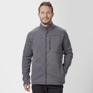 PETER STORM Men's Full-Zip Fleece