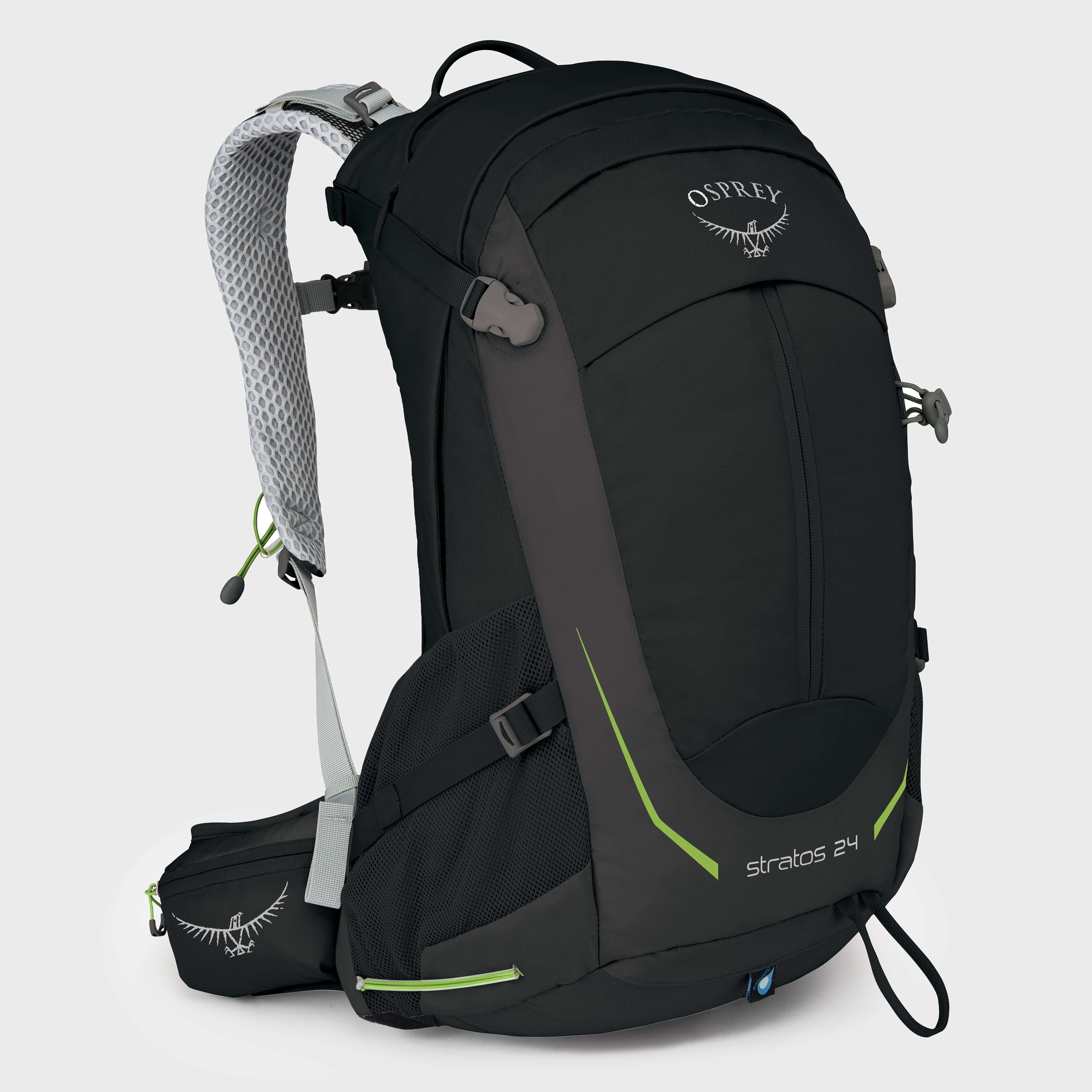 OSPREY Stratos 24L Daysack