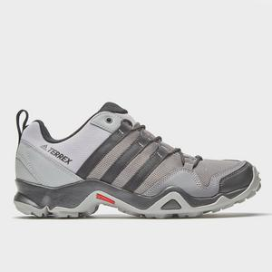 adidas Men's AX2R Shoes