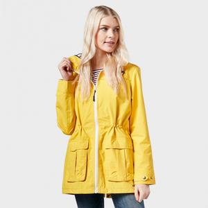 PETER STORM Women's Weekend Jacket