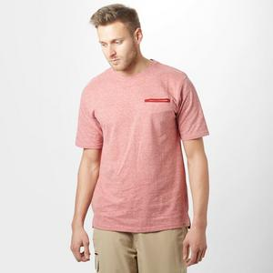 BRASHER Men's Hopegill T-Shirt