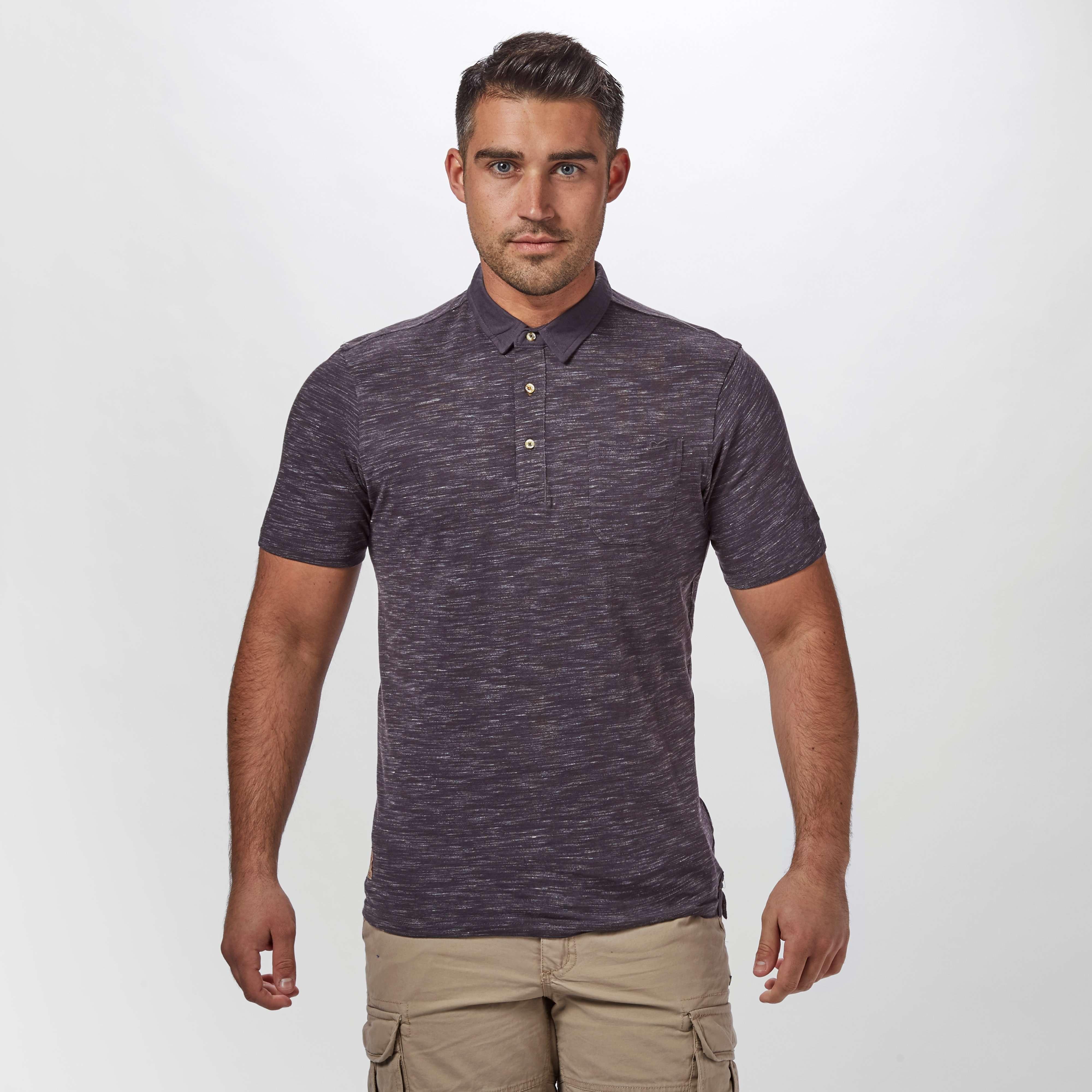 REGATTA Men's Pawel Polo Shirt