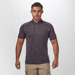 REGATTA Men's Pawel Polo Shirt