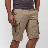 Men's Shoreway Shorts