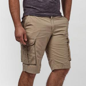 REGATTA Men's Shoreway Shorts