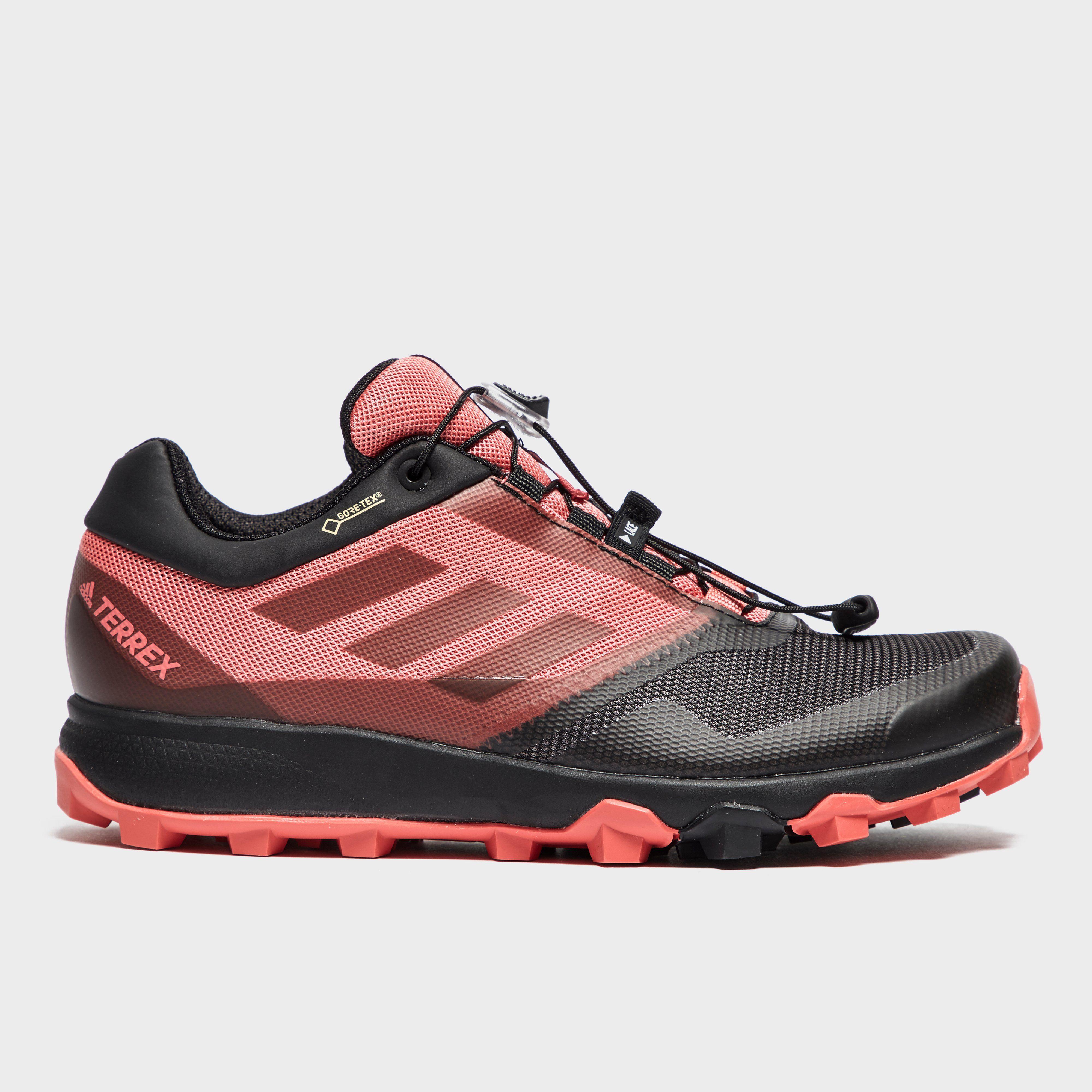 ADIDAS Women's Terrex Trail Maker GTX®