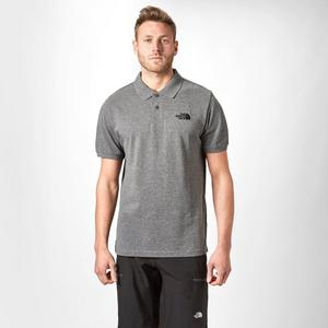 THE NORTH FACE Men's Polo Piquet