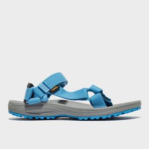 TEVA Women's Winsted Sandals