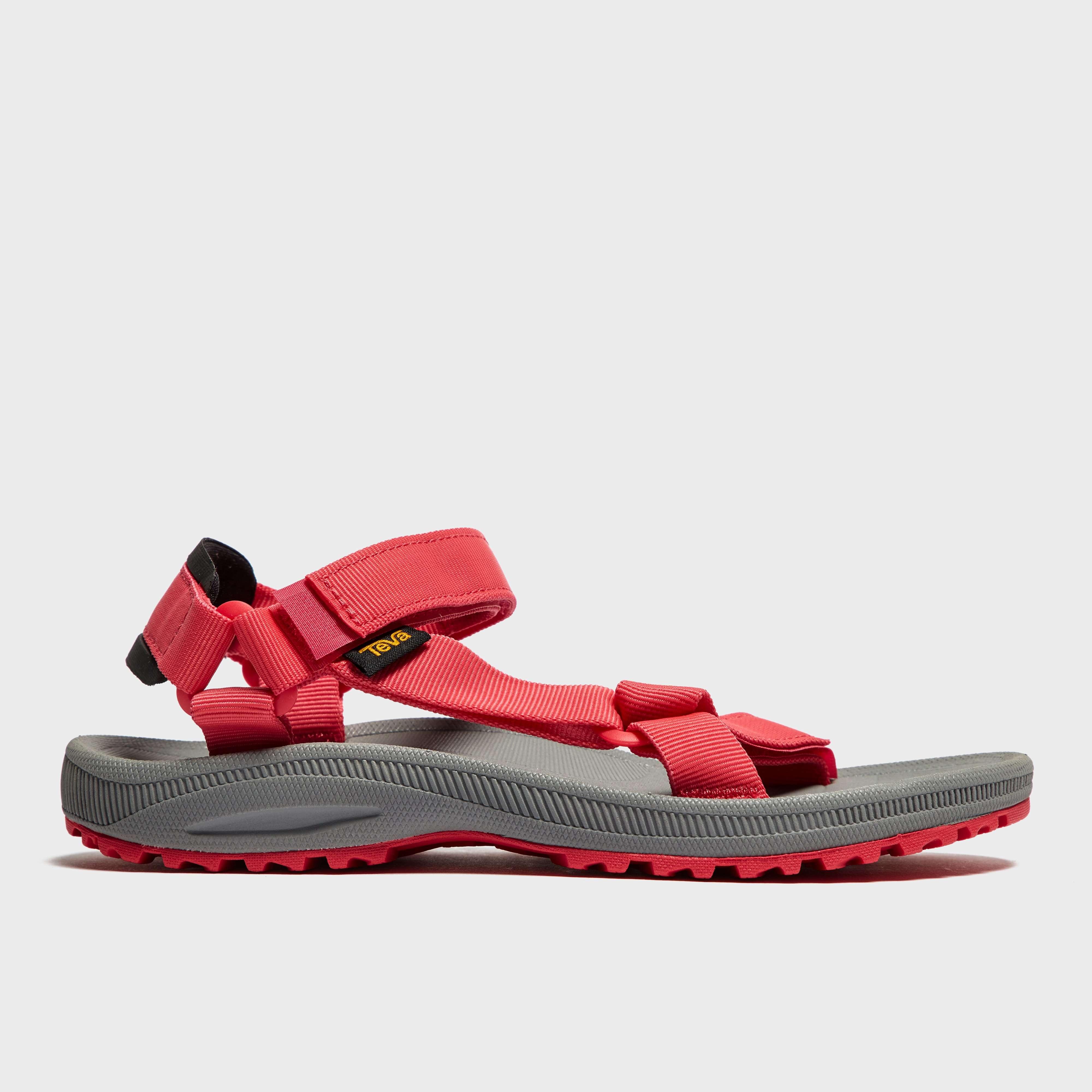 TEVA Women's Winsted Sandals
