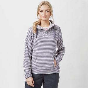 BRASHER Women's Grasmoore II Hooded Fleece