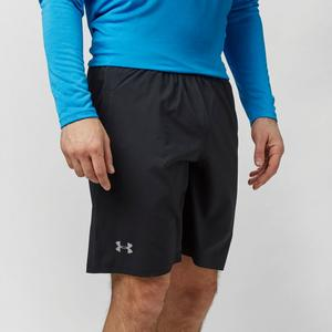 UNDER ARMOUR Men's Launch Shorts