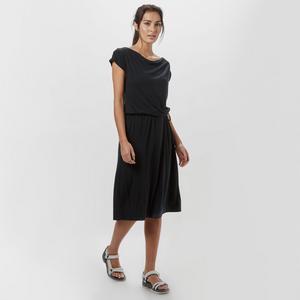 ROYAL ROBBINS Women's Noe Dress