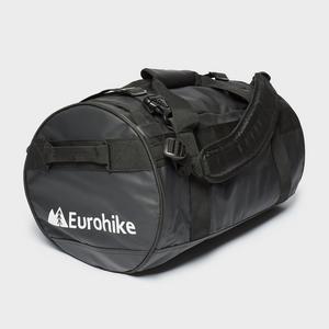 EUROHIKE Transit 40 Hybrid Duffel Bag