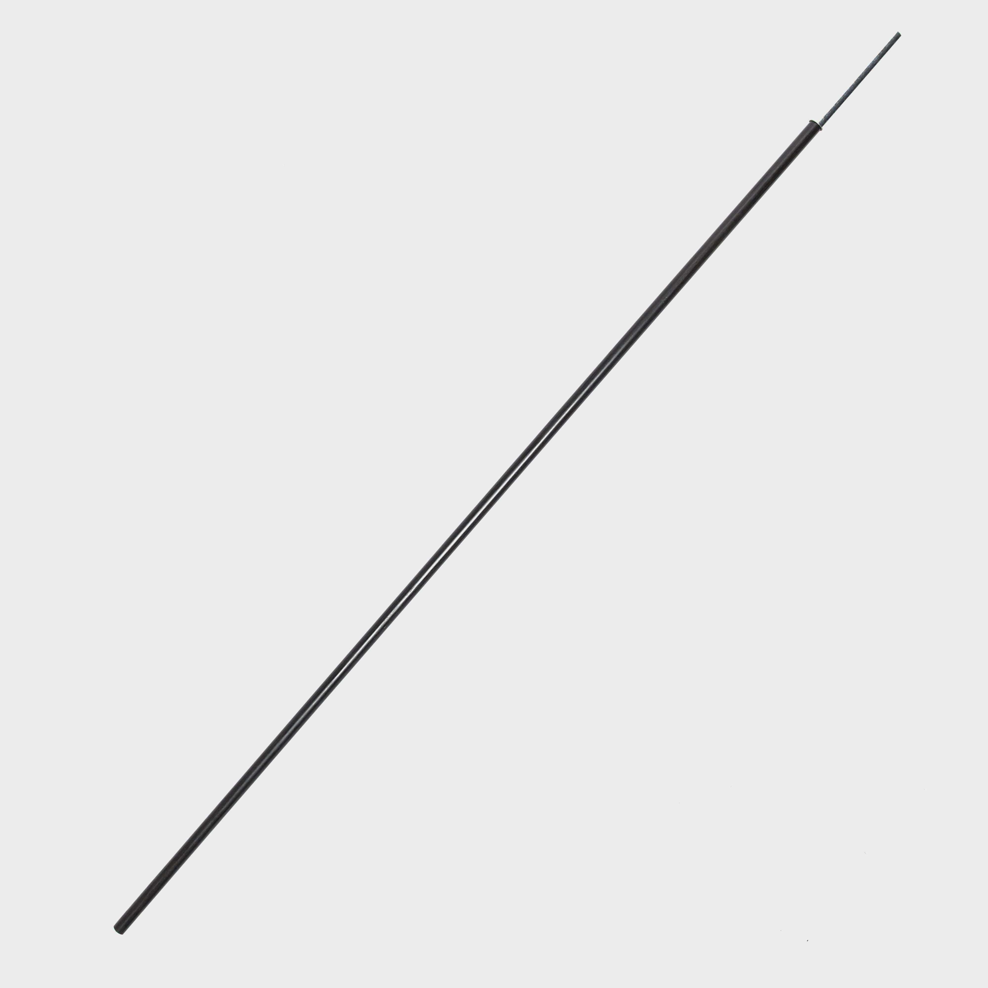 EUROHIKE Fibreglass Pole 700mm x 11mm