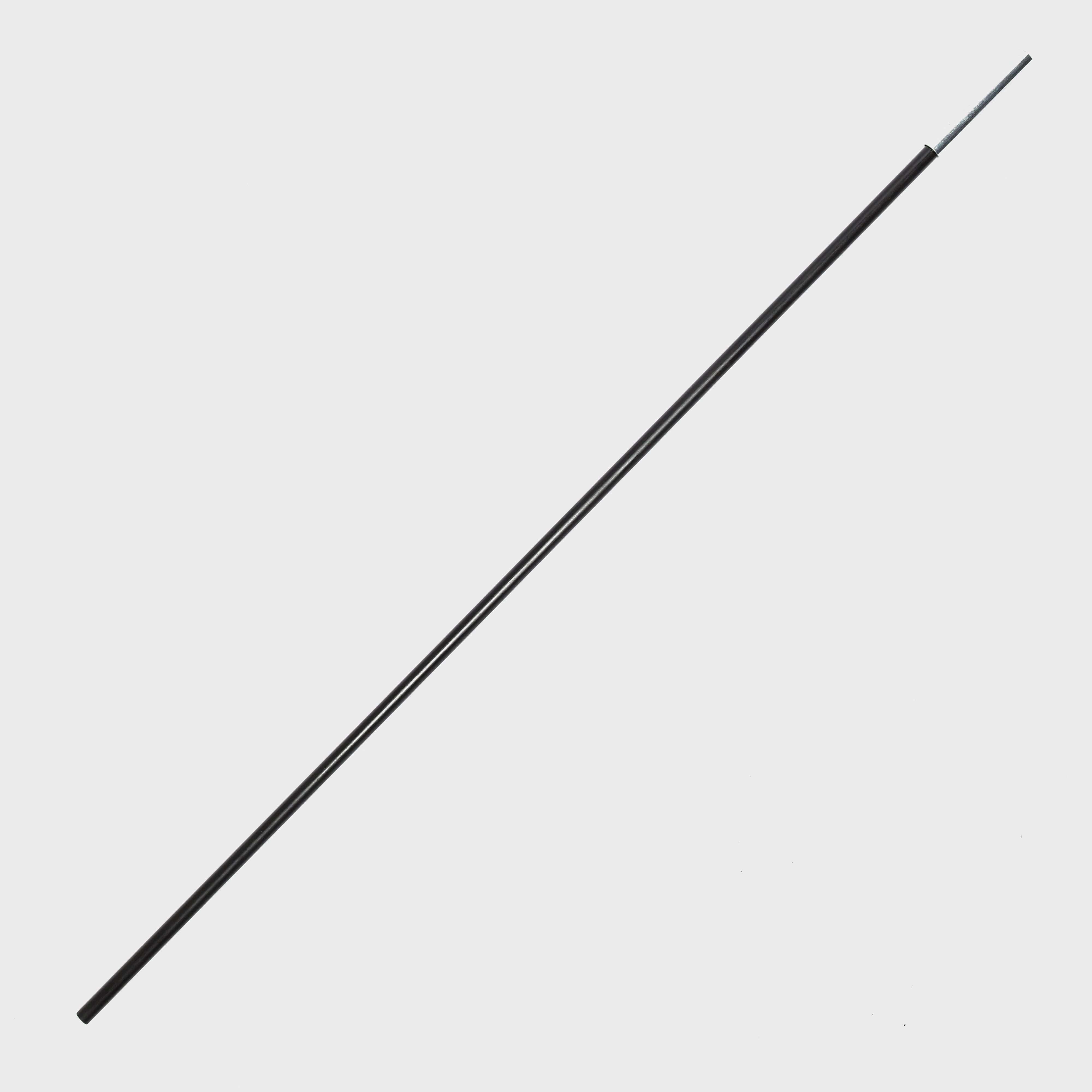 EUROHIKE Fibreglass Pole 700 x 8.5mm