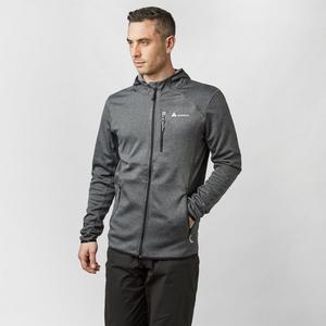 TECHNICALS Men's Hooded Fleece
