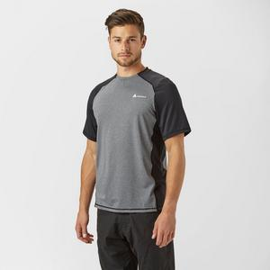 TECHNICALS Men's Response T-Shirt
