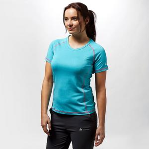 TECHNICALS Women's Vitality T-Shirt