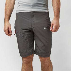 TECHNICALS Men's Vital Short