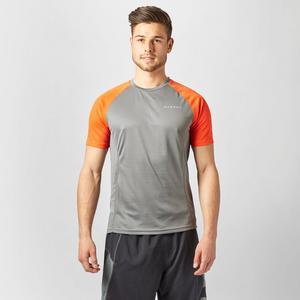 DARE 2B Men's Undermine T-Shirt