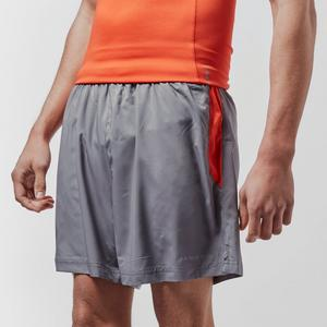 DARE 2B Men's Undulate Shorts