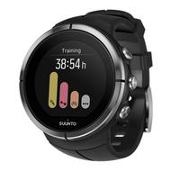 Spartan Ultra Black GPS Watch