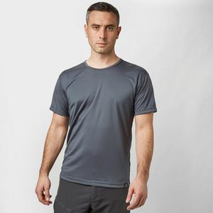 PARAMO Men's Cambia Baselayer