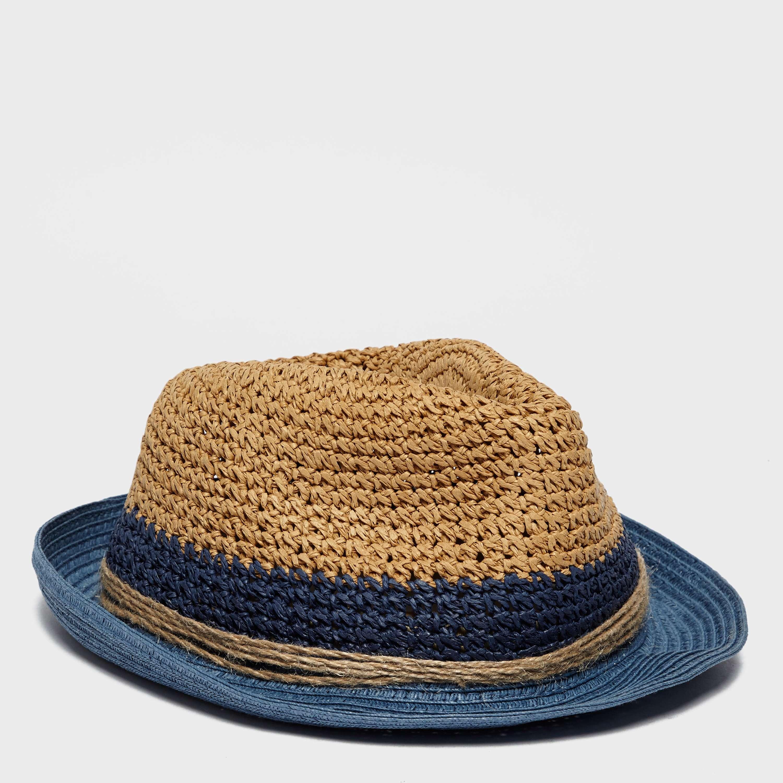 BARTS Men's Lendrix Hat