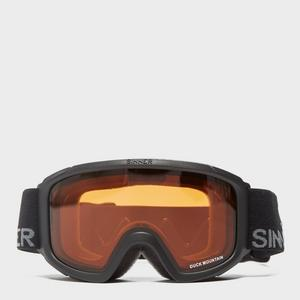 SINNER Kids Duck Mountain Goggles