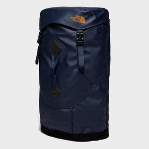 THE NORTH FACE Camp Citer Daypack