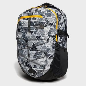 THE NORTH FACE Borealis Vintage Print Backpack
