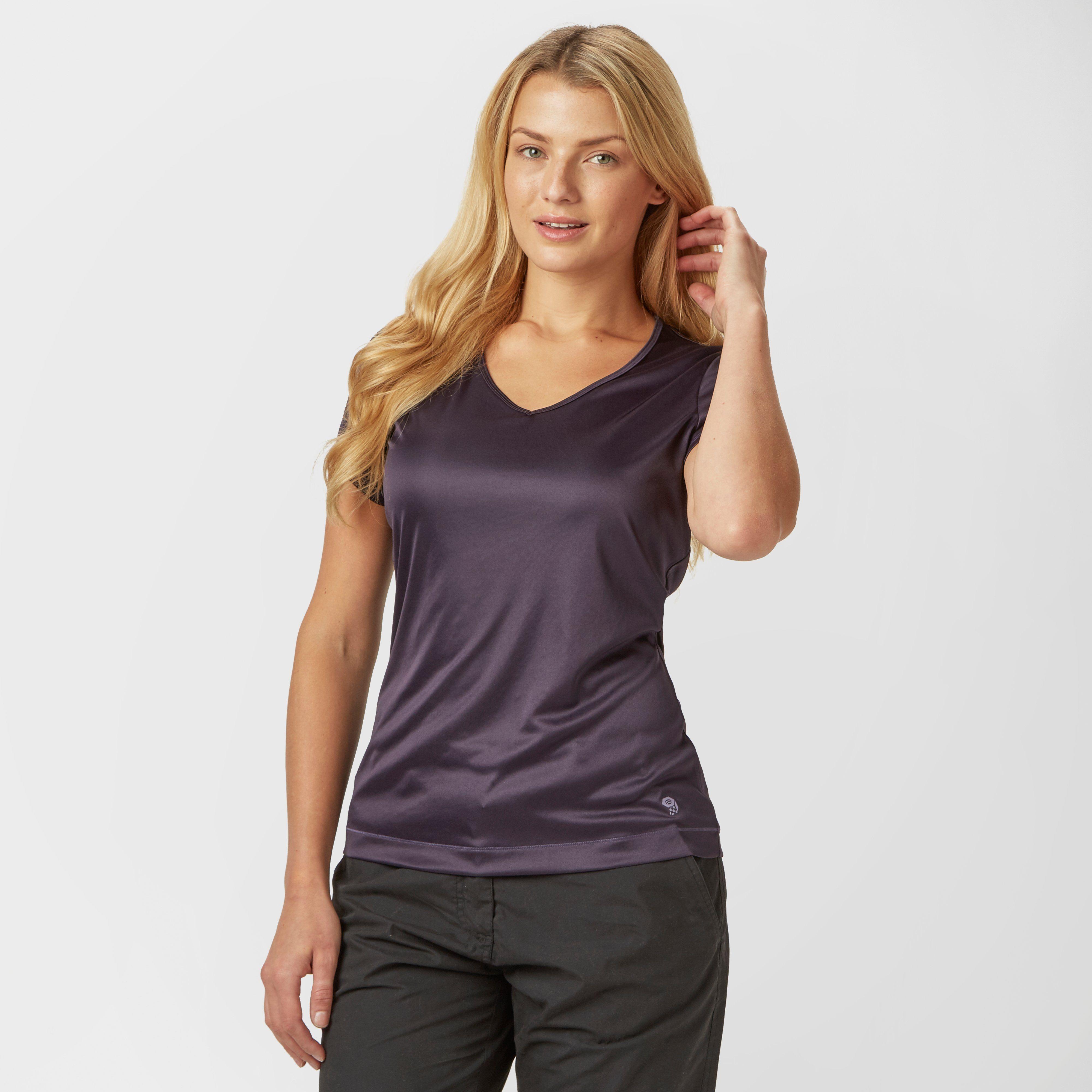 MOUNTAIN HARDWEAR Women's Wicked™ T-Shirt