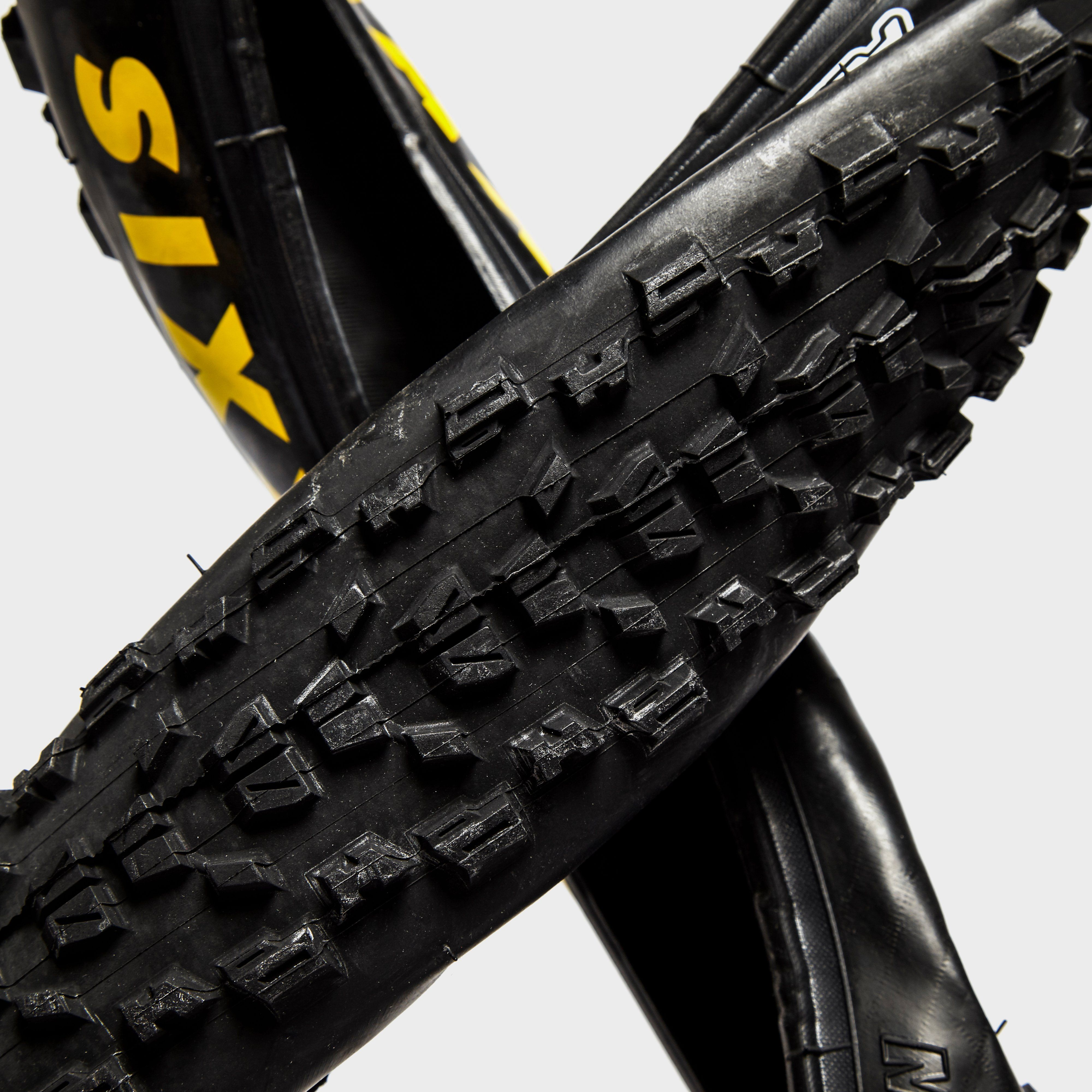 MAXXIS Ardent Foldable Tyre 26 x 2.25