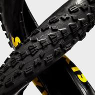 Ardent Foldable Tyre 27.5 x 2.25