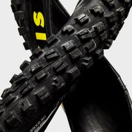 Minion DHF MTB Tyre 29 x 2.30