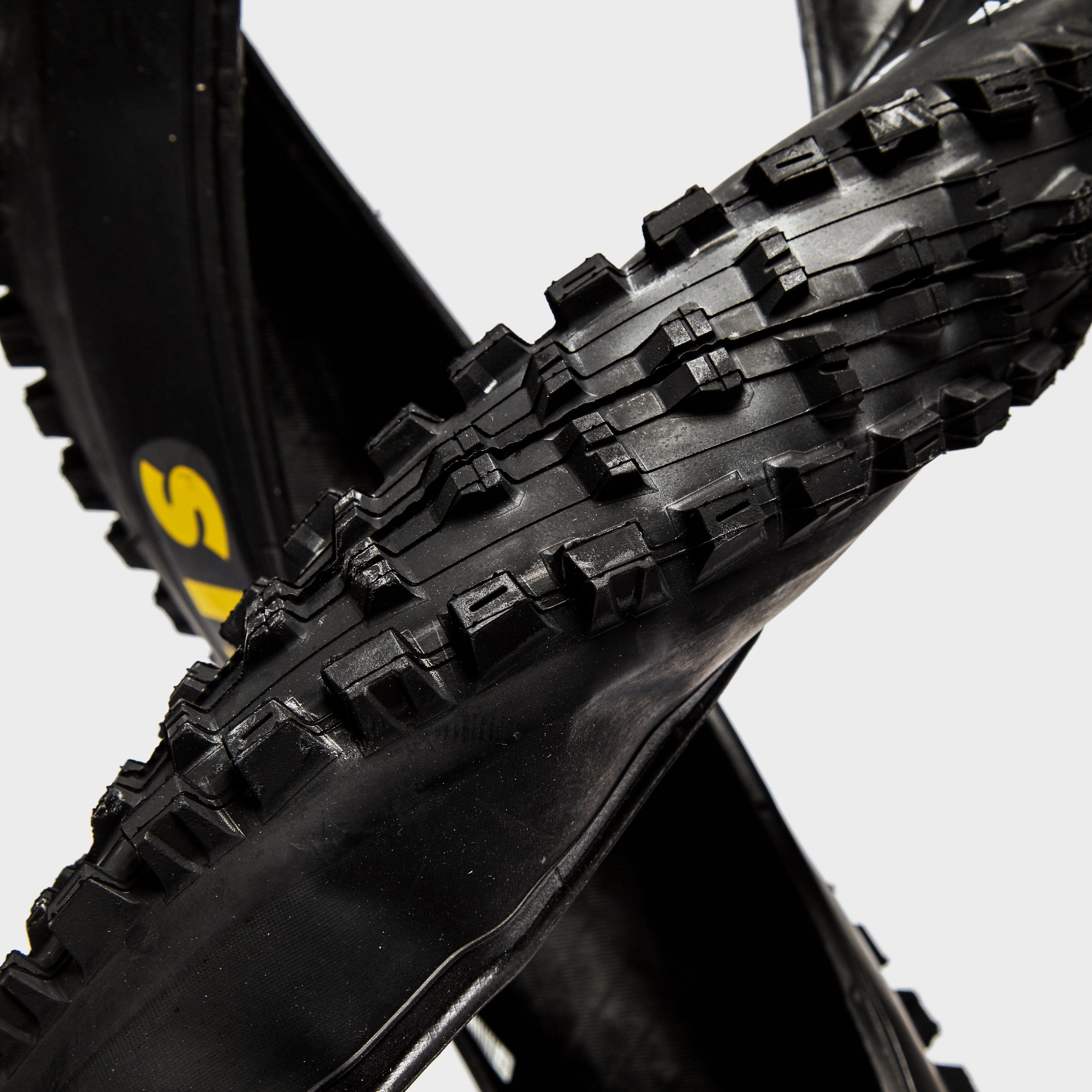 MAXXIS High Roller II MTB Tyre 26 x 2.3