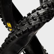 High Roller II MTB Tyre 26 x 2.3