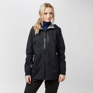 MOUNTAIN HARDWEAR Women's Lithosphere Jacket