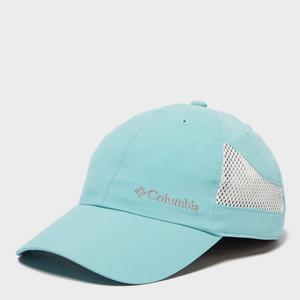 COLUMBIA Women's Tech Shade Cap