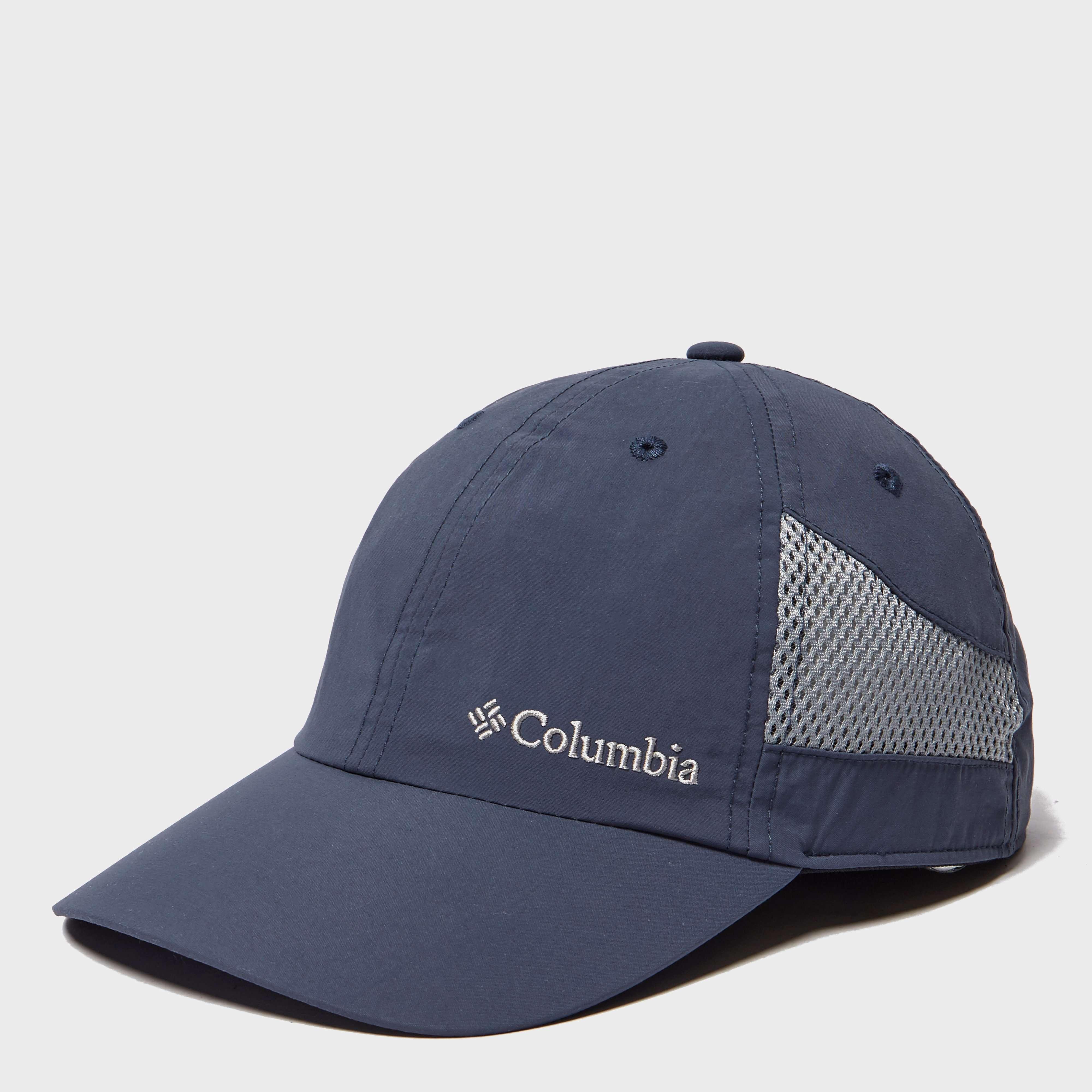 COLUMBIA Women's Tech Shade Cap