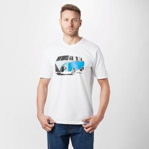 PETER STORM Men's Camper T-Shirt