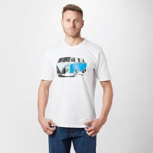 PETER STORM Men's CamperT-Shirt