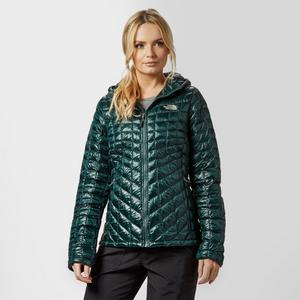 THE NORTH FACE Women's ThermoBall™ Hoodie