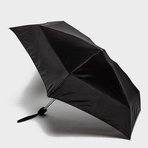 FULTON Tiny 1 Umbrella