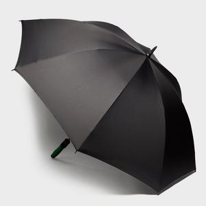 FULTON Cyclone Umbrella
