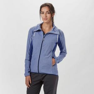 REGATTA Women's Mons II Fleece